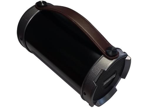 Parlante Bazooka Sewy PBT-03 12W USB MP3