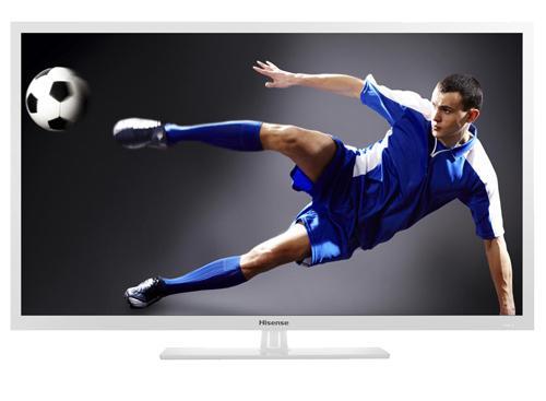 TV Led Monitor 24