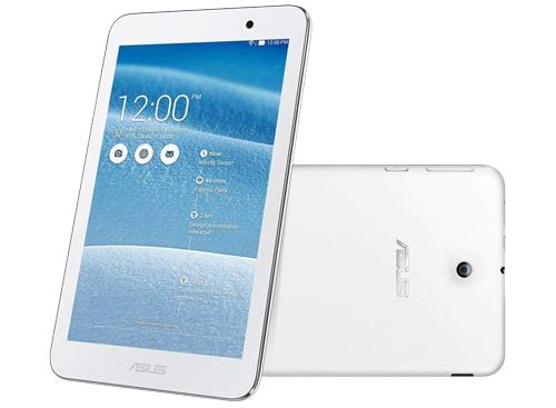 Asus Memo Pad 7'' • Quad Core • CPU Intel Atom