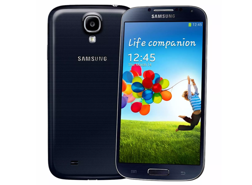 Samsung Galaxy S4 13mpx 2mpx 16gb Full Hd 5''
