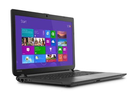 Notebook Toshiba Satellite Modelo C55-B5299 15,6